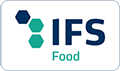 ifs-certification
